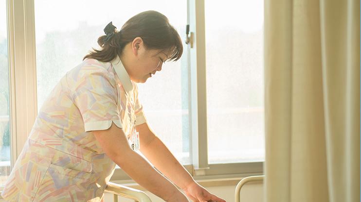 中途入職看護婦03