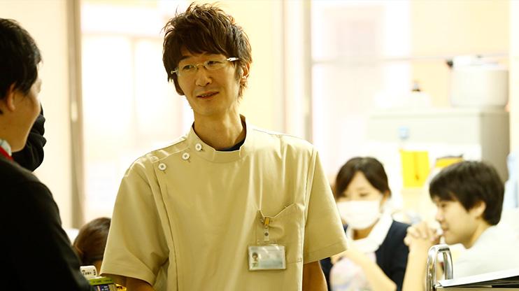 パパ・ママ看護師02